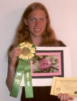 4 h pictures