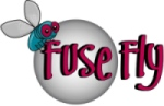 fusefly