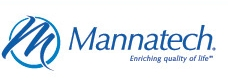 network marketing tip, mannatech