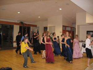 homeschool prom<img src=