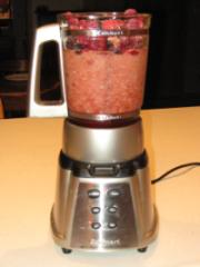 easy fruit smoothy recipes