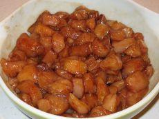 easy stir fry recipes
