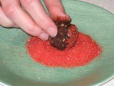 easy truffle recipe