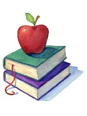 accredited home school programs