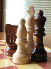 board games for children, chess <img src=