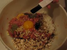 quick easy meatloaf recipes,