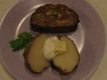 quick easy meatloaf recipes