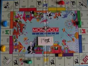 money games for kids<img src=
