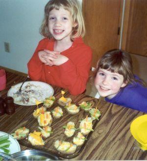 free kindergarten worksheets, potato boats <img src=